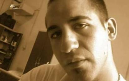 Sparisce nel nulla un 34enne di Carmiano, non si hanno sue notizie da due giorni