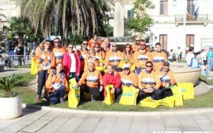 Ottimo risultato per gli abacussiani presenti alla penultima prova del Salento Tour