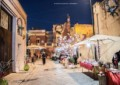 """""""So this is Christmas"""", torna l'iniziativa della Pro Loco di Guagnano dedicata al Natale"""