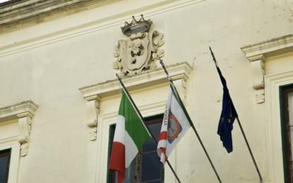 Canoni di locazione, pubblicato il bando per accedere ai contributi nel Comune di Novoli