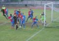 Deghi Calcio, sconfitta esterna in un match scialbo su un campo ai limiti della praticabilità