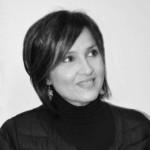 Tonia Mazzotta