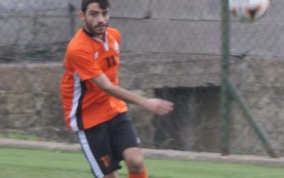 Deghi Calcio, il Salento Football si aggiudica il match per 2 a 1