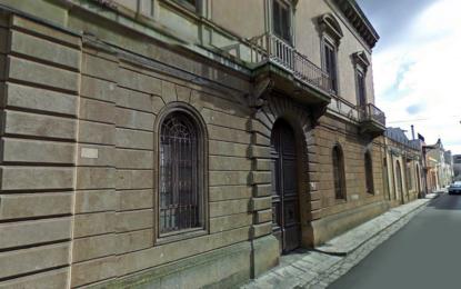 """Trepuzzi, giovedì a Palazzo Guerrieri la conferenza stampa del progetto """"Il suono illuminato"""""""