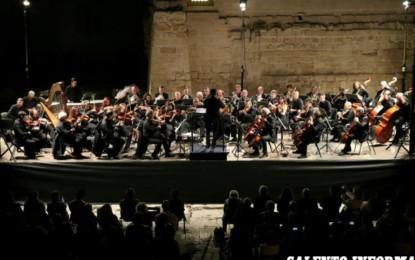 """Domani sera al Teatro Comunale di Novoli va in scena """"Nino Rota: musiche per il cinema"""""""