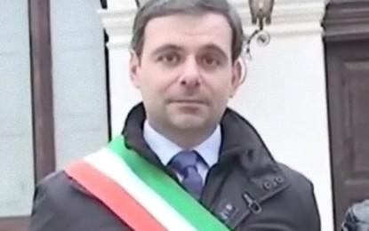 Assoluzione con formula piena per il sindaco di Novoli Gianmaria Greco