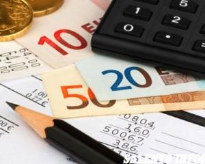 Tassazione redditi estera