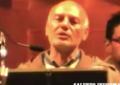 """L'ex assessore guagnanese Totò Pezzuto risponde al gruppo di opposizione """"Vite in Comune"""": «Replica tragicomica»"""