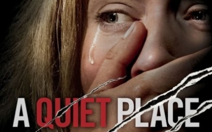 A Quiet Place – Un posto tranquillo