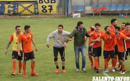 Deghi Calcio - Salento Informa 32b98af9bfce