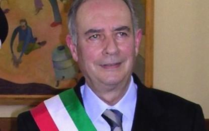 Guagnano, è morto l'ex Sindaco Palazzo: «Ciao Franco!»