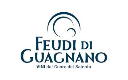 Restyling per il logo della Cantina Feudi di Guagnano