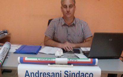 """La CDL scende in campo a Squinzano per supportare la Lista Civica """"Squinzano Cambia"""""""