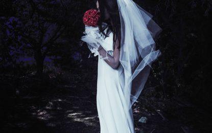 """""""Emily"""", venerdì e sabato al Teatro Comunale di Novoli debutta il musical dedicato alla Sposa Cadavere"""