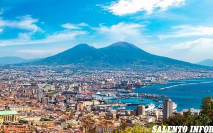 Tre giorni a Napoli: una gita per ammirare le bellezze e scoprire i segreti della città Partenopea
