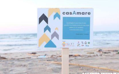 Ultima tappa del progetto di educazione ambientale: venerdì a Trepuzzi l'evento di chiusura