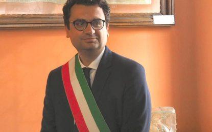È di origini novolesi il nuovo sindaco di Vicenza. L'ex primo cittadino Greco: «Siamo orgogliosi»