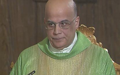 Nomine e trasferimenti nella Diocesi di Brindisi-Ostuni, don Carmine Canoci lascia. Al suo posto mons. Massimo Alemanno