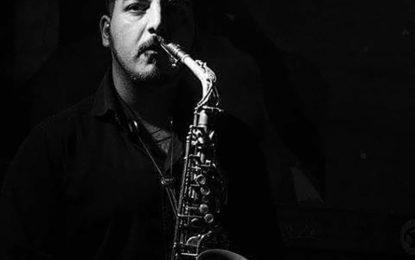 """Il 14 e il 15 luglio l'undicesima edizione di """"Jazz in Veglie"""""""