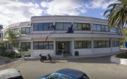 Leverano, il Sindaco Rolli richiede lo stato di calamità alla Regione Puglia