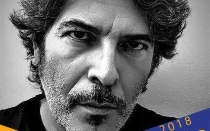 Domenica 19 agosto a Veglie un live di Mino De Santis