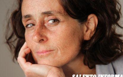 """Il 3 agosto a Novoli la prima regionale de """"Il monologo della buona madre"""""""