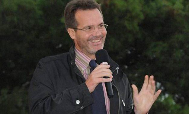 Il Sindaco di Squinzano Gianni Marra designato da Forza Italia come candidato alla Presidenza della Provincia