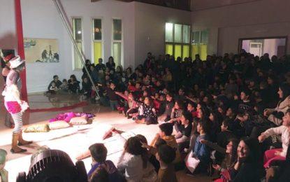 """""""Anche i maschi piangono"""", oggi e domani a Trepuzzi il Festival BlaBlaBla"""