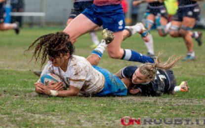 """Italia – Galles, il 9 febbraio al """"Via del Mare"""" il match valido per il """"Sei Nazioni femminile"""" di rugby"""
