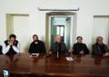 Amministrative Campi 2019, l'ex vice di Zacheo in corsa per le comunali: Fina candidato sindaco a Campi