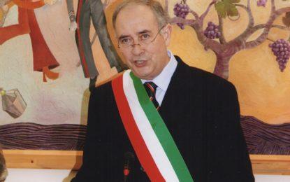 Giovedì nella Sala Consiliare il Circolo PD di Guagnano ricorda Franco Palazzo
