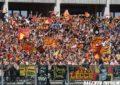 US Lecce, i giallorossi perdono per 2 a 1 contro il Padova e mancano il matchpoint